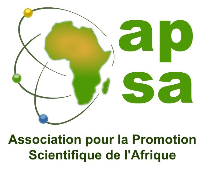 Association pour la Promotion Scientifique de l'Afrique